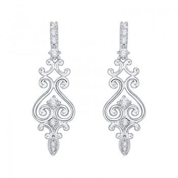 https://www.ellisfinejewelers.com/upload/product/LCEA0154-44W.jpg