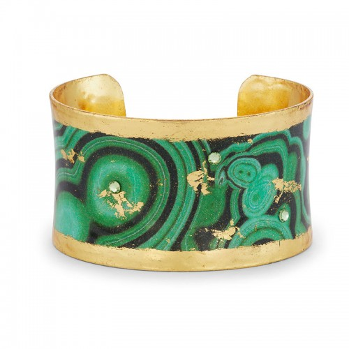 https://www.ellisfinejewelers.com/upload/product/MI101-5C_MALACHITE_CORSET_CUFF-5_HR.jpg