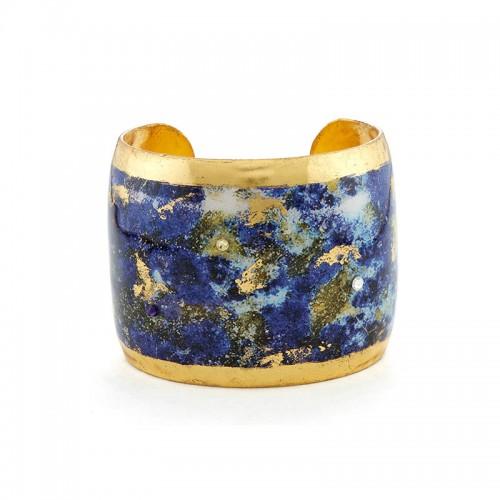 https://www.ellisfinejewelers.com/upload/product/MI106-LAPIS-CUFF_HR.jpg