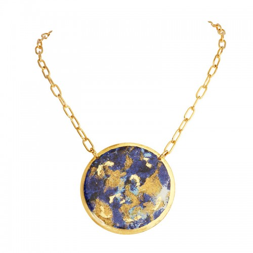 https://www.ellisfinejewelers.com/upload/product/MI201-MALACHITE-LAPIS-2-17_HR.jpg