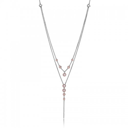 https://www.ellisfinejewelers.com/upload/product/N0833 R0LB7F0044.JPG