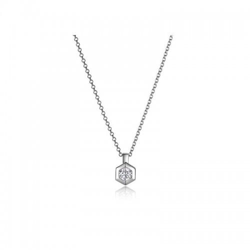 https://www.ellisfinejewelers.com/upload/product/N0912.jpg
