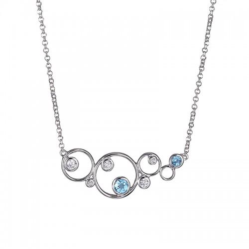 https://www.ellisfinejewelers.com/upload/product/N10070WBT17.jpg