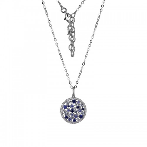 https://www.ellisfinejewelers.com/upload/product/N10083WZ18.jpg