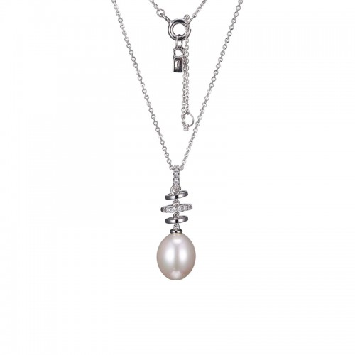 https://www.ellisfinejewelers.com/upload/product/N10085WZ18.jpg