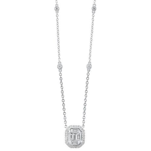 https://www.ellisfinejewelers.com/upload/product/NK10025-4WB.jpg