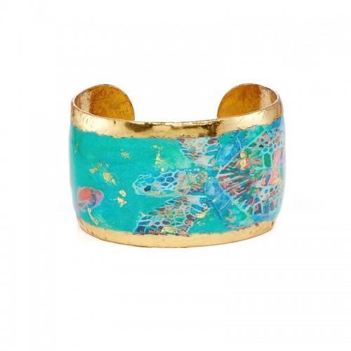 https://www.ellisfinejewelers.com/upload/product/OC144-5_Green_Mosaic_Sea_Turtle.jpg