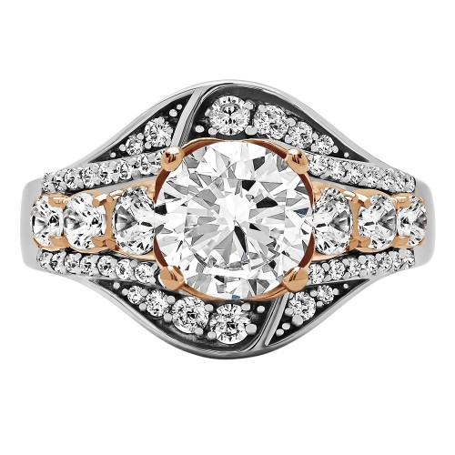 https://www.ellisfinejewelers.com/upload/product/P3RM1556RTT.JPG