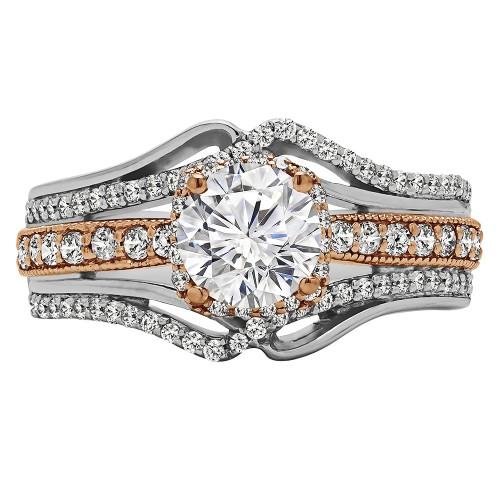 https://www.ellisfinejewelers.com/upload/product/P3RM1558RRG.JPG