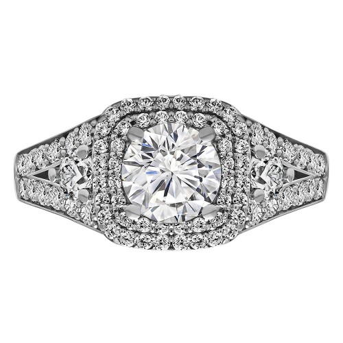 https://www.ellisfinejewelers.com/upload/product/P3RM1569RWG.JPG