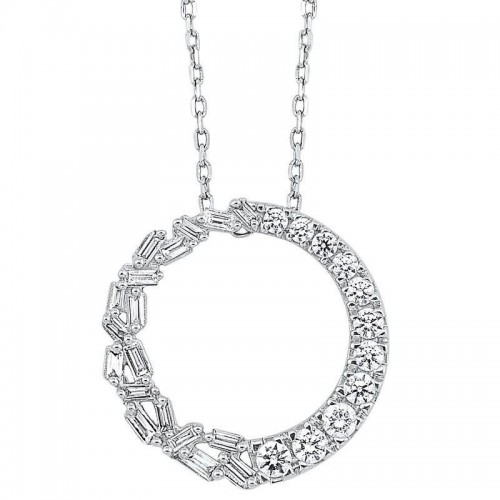 https://www.ellisfinejewelers.com/upload/product/PD10361-4WCSC.jpg