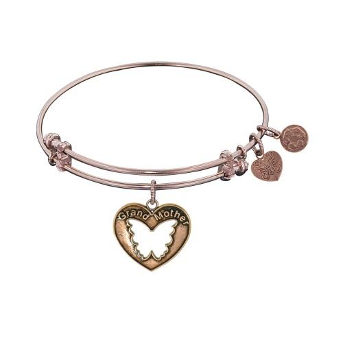 https://www.ellisfinejewelers.com/upload/product/PGEL1008.jpg