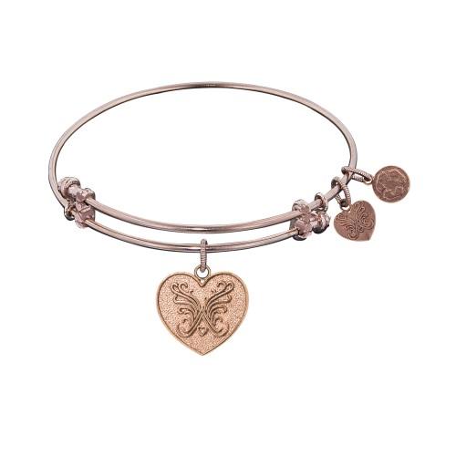 https://www.ellisfinejewelers.com/upload/product/PGEL1035.jpg