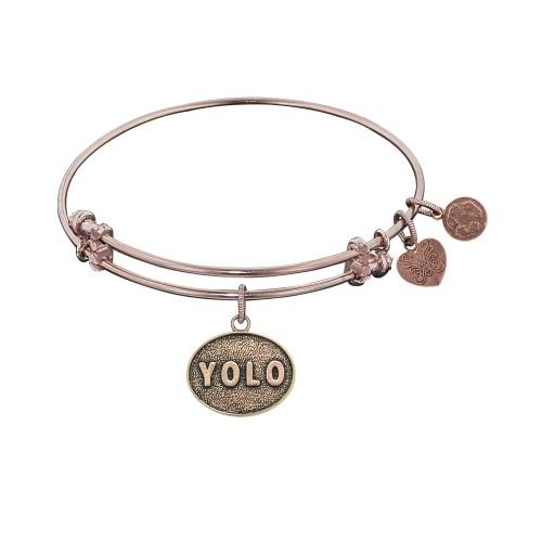 https://www.ellisfinejewelers.com/upload/product/PGEL1037.jpg