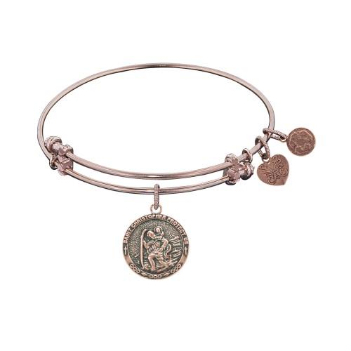 https://www.ellisfinejewelers.com/upload/product/PGEL1087.jpg