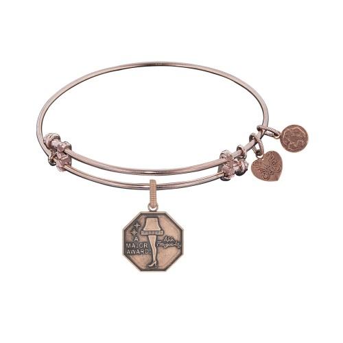 https://www.ellisfinejewelers.com/upload/product/PGEL1251.jpg