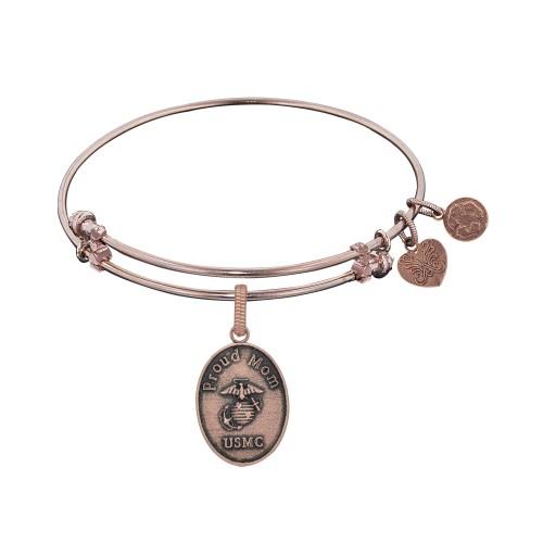 https://www.ellisfinejewelers.com/upload/product/PGEL1279.jpg