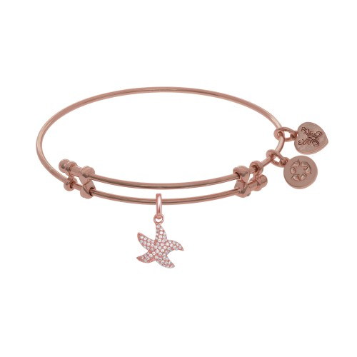 https://www.ellisfinejewelers.com/upload/product/PGEL1397.jpg