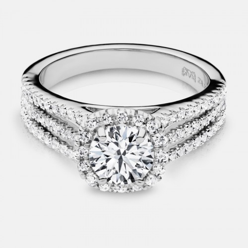 https://www.ellisfinejewelers.com/upload/product/PLC728-Top.jpg