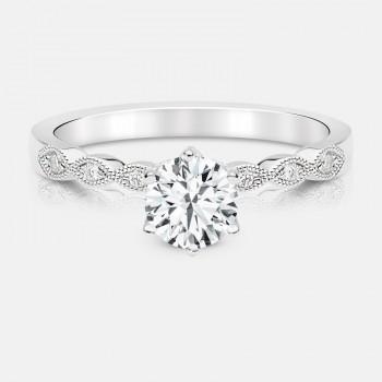 https://www.ellisfinejewelers.com/upload/product/PLC750-Top.jpg