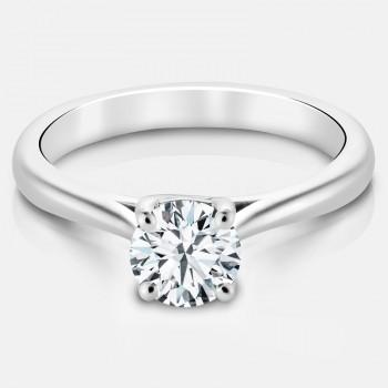 https://www.ellisfinejewelers.com/upload/product/PLC78_Top.jpg