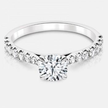 https://www.ellisfinejewelers.com/upload/product/PLC95-Top.jpg