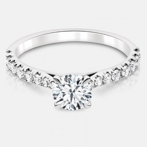 https://www.ellisfinejewelers.com/upload/product/PLC95-Top.jpg