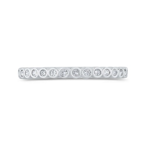 https://www.ellisfinejewelers.com/upload/product/PR0294B-44W-.75.jpg