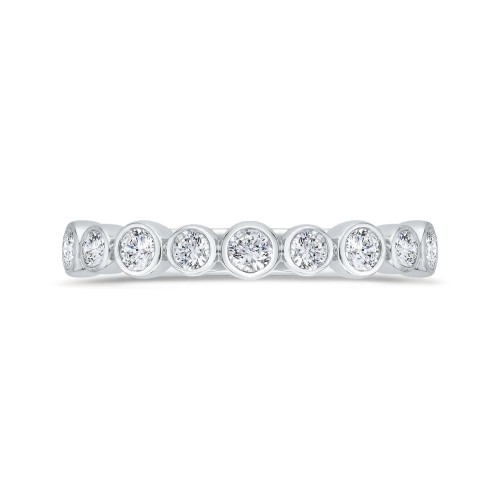 https://www.ellisfinejewelers.com/upload/product/PRO0302BH-44W-.75.jpg