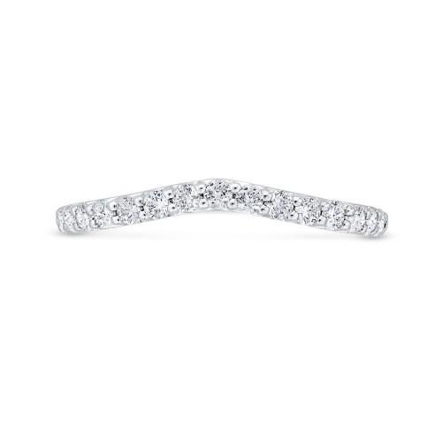 https://www.ellisfinejewelers.com/upload/product/PRQ0305BH-44W-.75.jpg