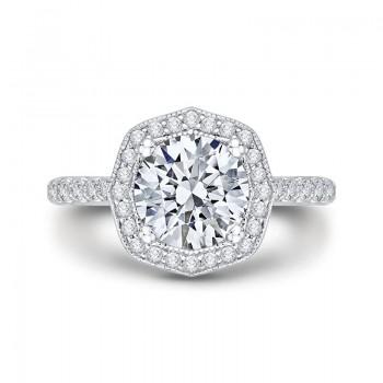https://www.ellisfinejewelers.com/upload/product/QR0015K-40W.jpg