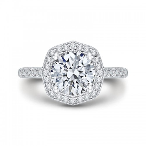 https://www.ellisfinejewelers.com/upload/product/QR0015K-40W.jpg