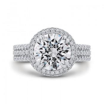 https://www.ellisfinejewelers.com/upload/product/QR0046K-40W-3.00.jpg