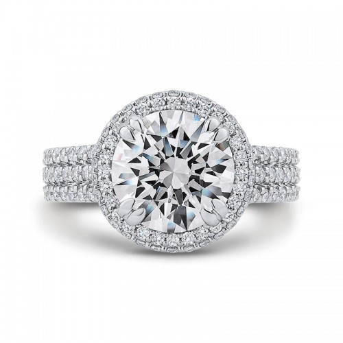 https://www.ellisfinejewelers.com/upload/product/QR0046K-40W-3.00.jpg