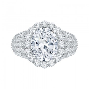 https://www.ellisfinejewelers.com/upload/product/QRO0020K-40W.jpg