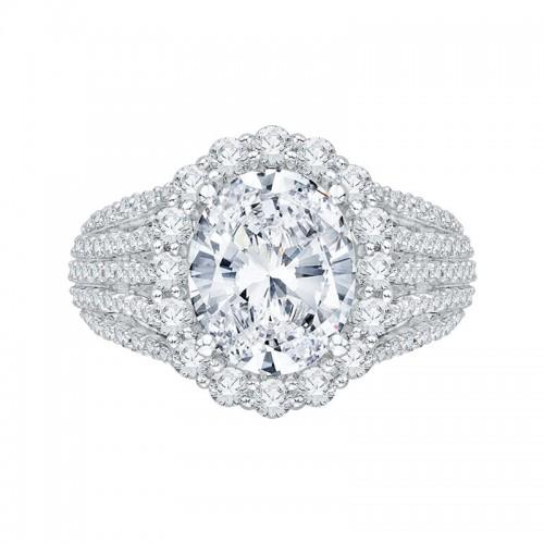 https://www.ellisfinejewelers.com/upload/product/QRO0020K-40W.jpg
