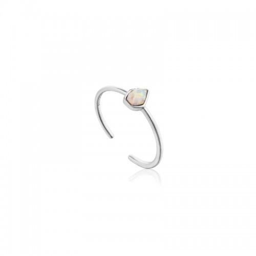 https://www.ellisfinejewelers.com/upload/product/R014-03H.jpg