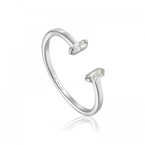 https://www.ellisfinejewelers.com/upload/product/R018-04H.jpg
