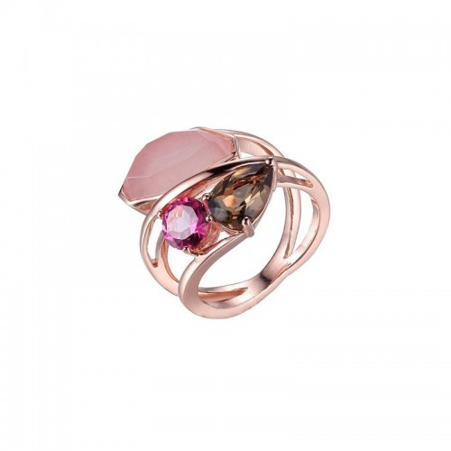 https://www.ellisfinejewelers.com/upload/product/R04057.jpg