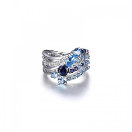 https://www.ellisfinejewelers.com/upload/product/R04297.jpg