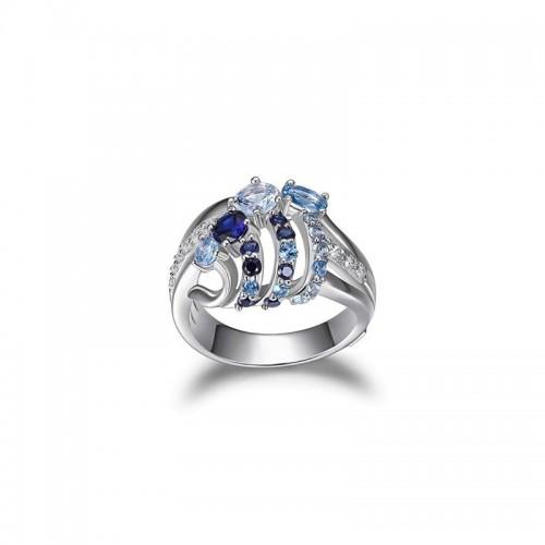 https://www.ellisfinejewelers.com/upload/product/R04307.jpg