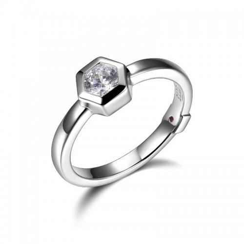 https://www.ellisfinejewelers.com/upload/product/R0438-R4LA8Q00AC.jpg