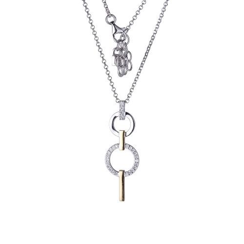 https://www.ellisfinejewelers.com/upload/product/R0LB9G0044-XC55NB3.JPG