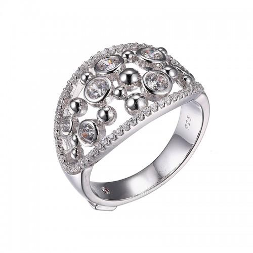https://www.ellisfinejewelers.com/upload/product/R10064WZ7.jpg