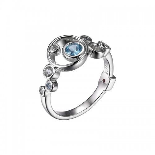 https://www.ellisfinejewelers.com/upload/product/R10070WBT7.jpg