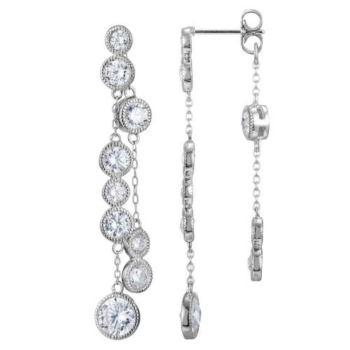 https://www.ellisfinejewelers.com/upload/product/R2LBVD9658-X0L6100.JPG