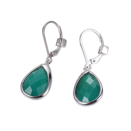 https://www.ellisfinejewelers.com/upload/product/R2LC6UA403-X0L5NA2.JPG