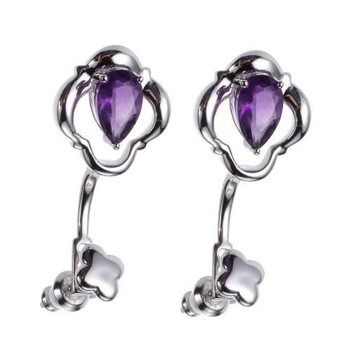 https://www.ellisfinejewelers.com/upload/product/R2LC6Y1358-X0L5N43.JPG