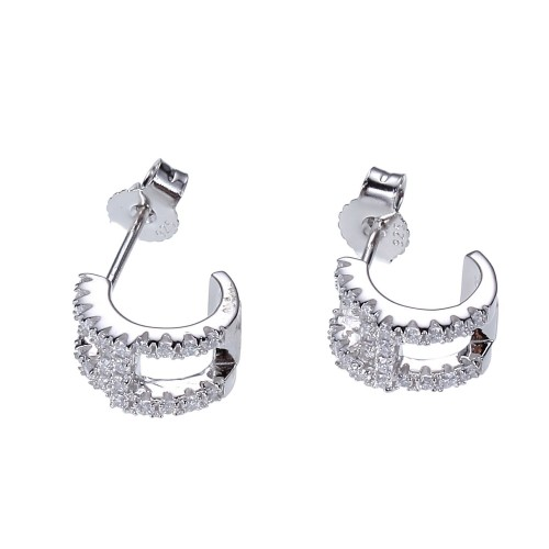 https://www.ellisfinejewelers.com/upload/product/R2LC8Z0058.jpg