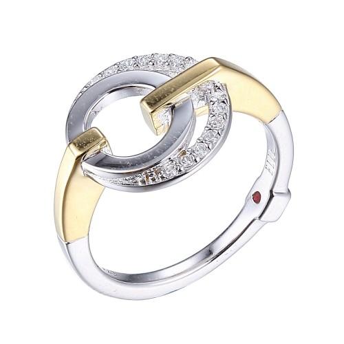 https://www.ellisfinejewelers.com/upload/product/R4LA8100A8-XC55NB3.JPG